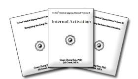 Qigong Manuals