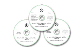 dvd-covers3