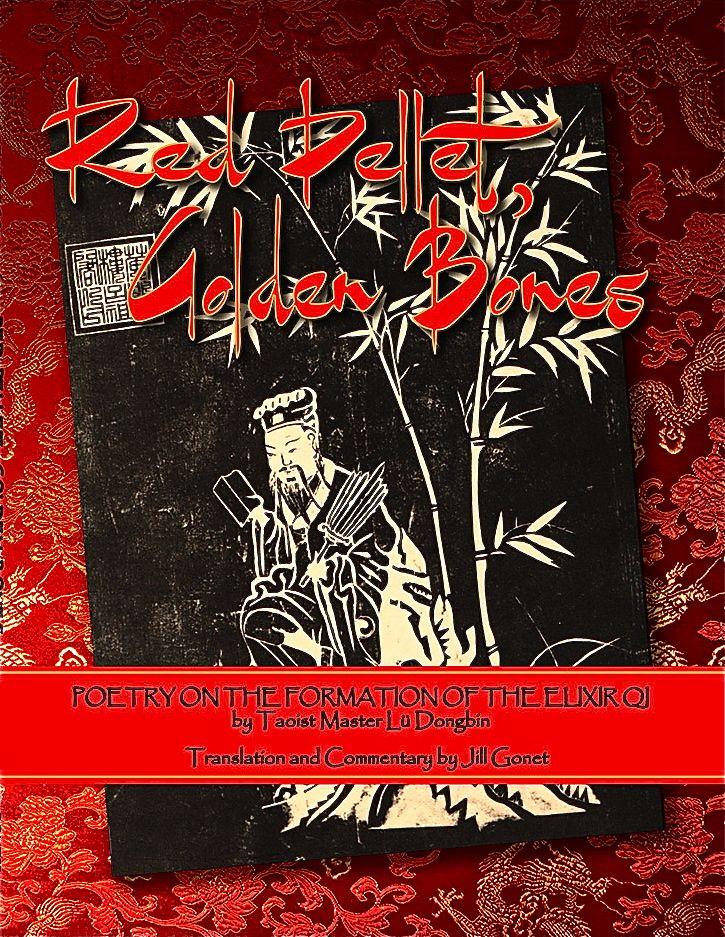 Red Pellet Golden Bones FINAL COVER PROOF[1]